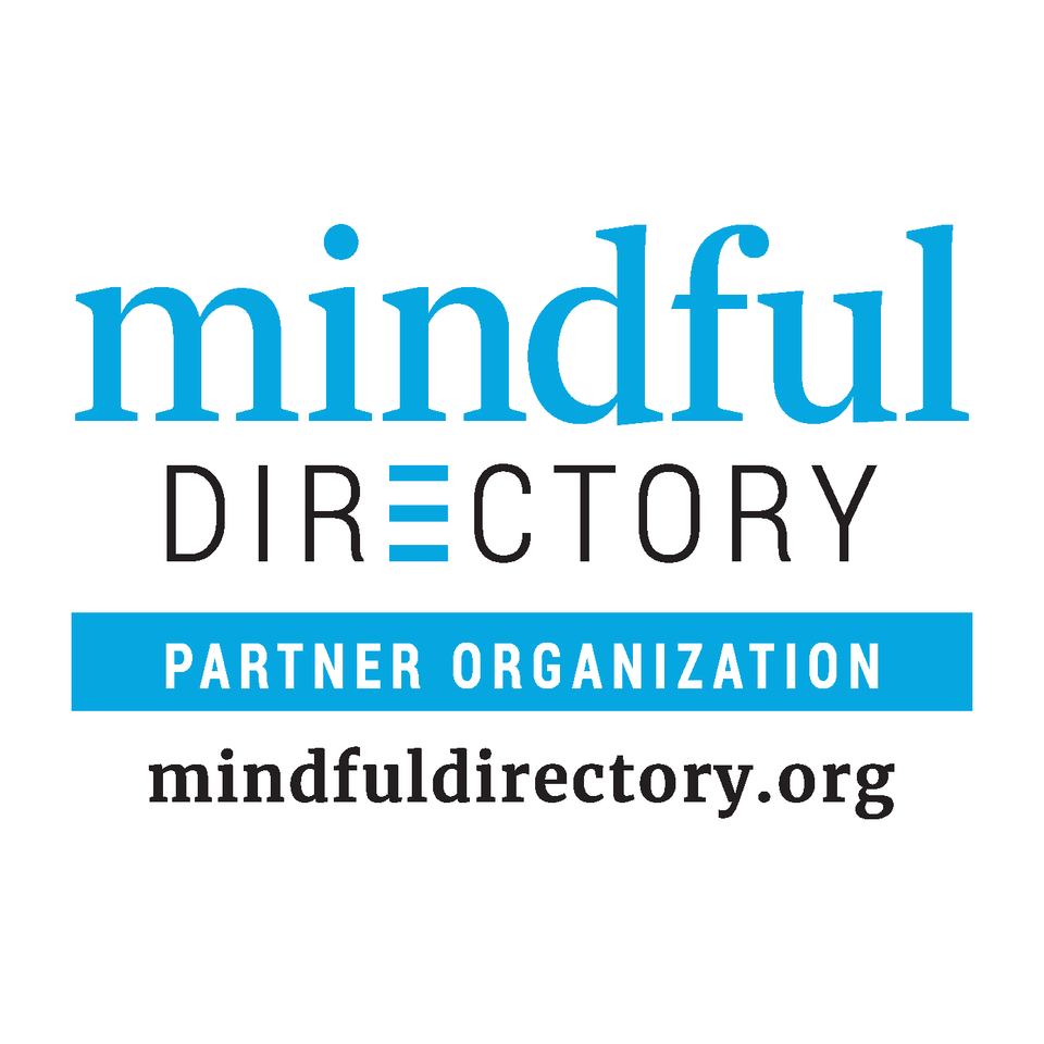 Mindful Directory Partner Page